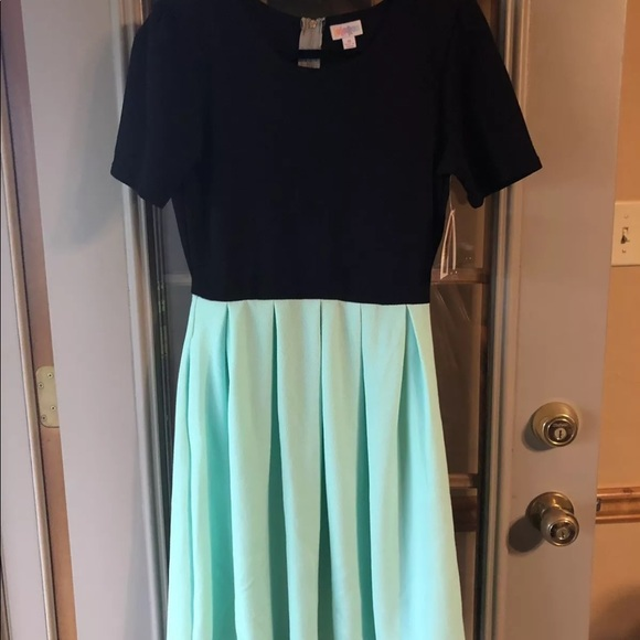 LuLaRoe Dresses & Skirts - Lularoe